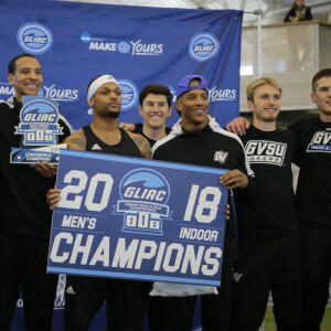 Photo on twitter by gvsulakers